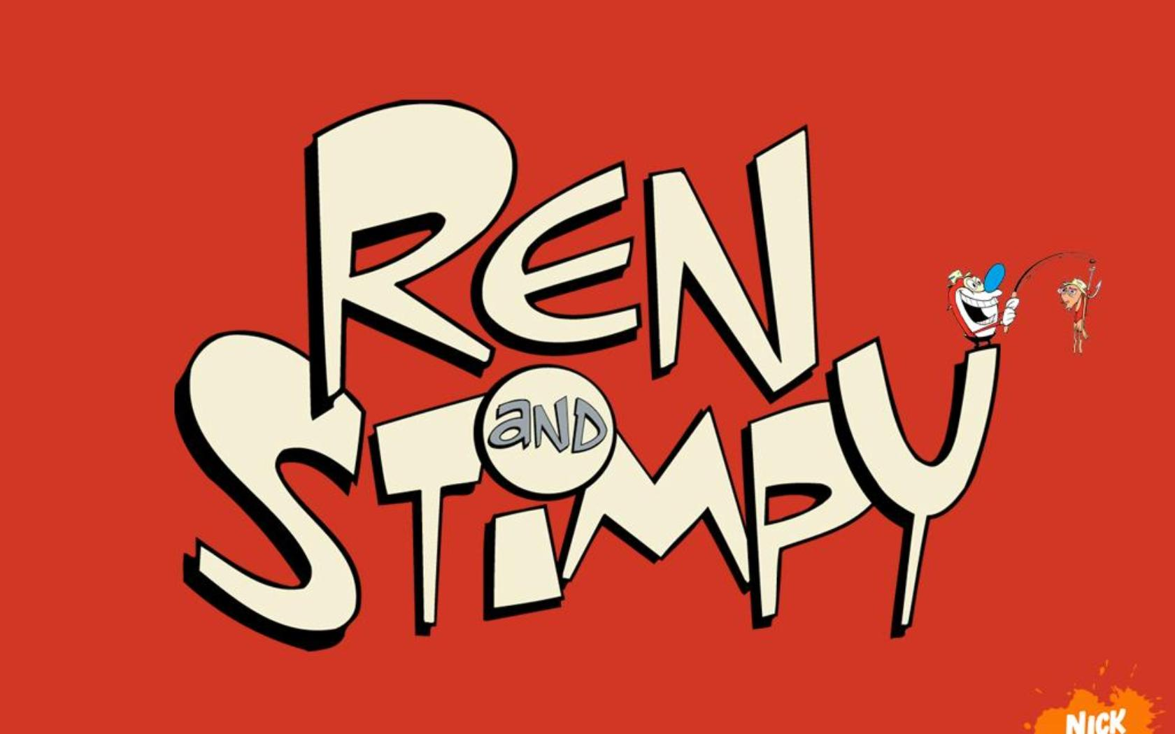 news and entertainment ren and stimpy jan 04 2013 21 37 42