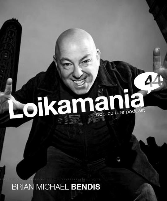 loikamania 044 cover