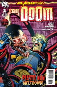 Flashpoint_Legion_of_Doom_Vol_1_2